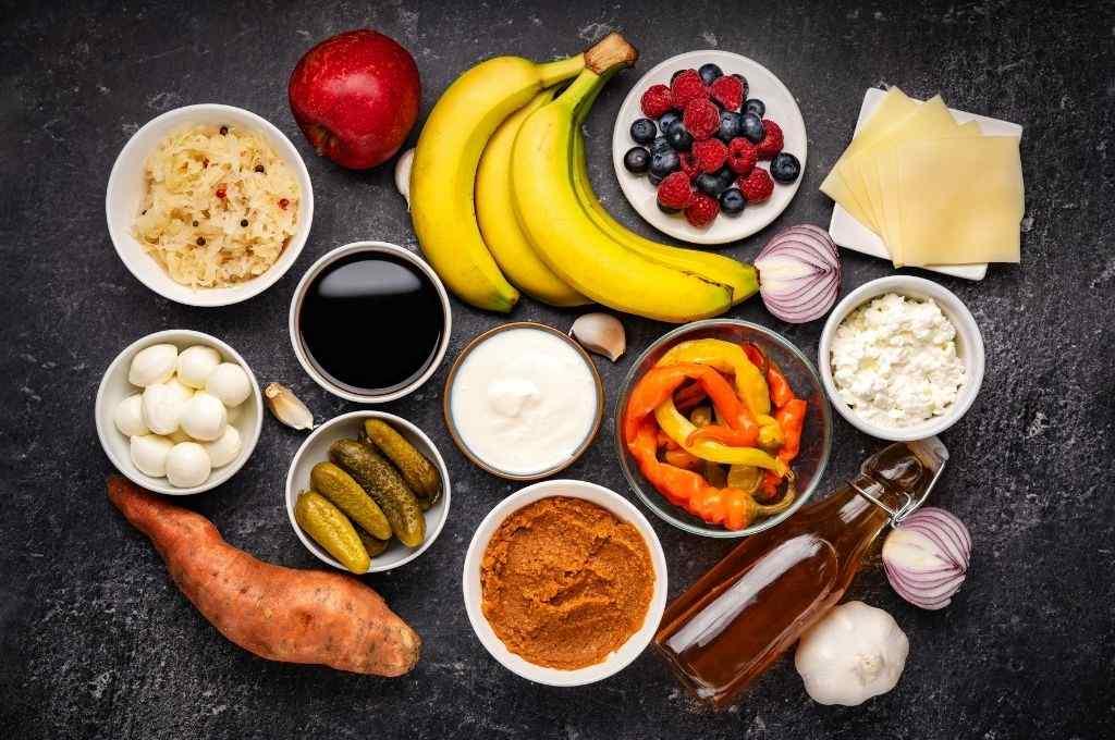 ダイエット中におならの臭いを軽減する方法