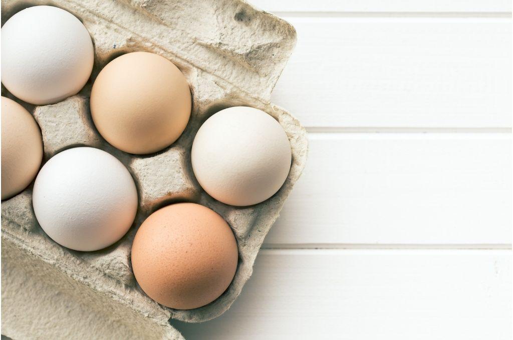 低糖質痩せやすい食べ物卵